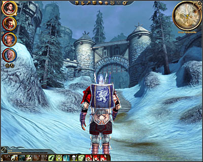 dragon age origins dlc torrent