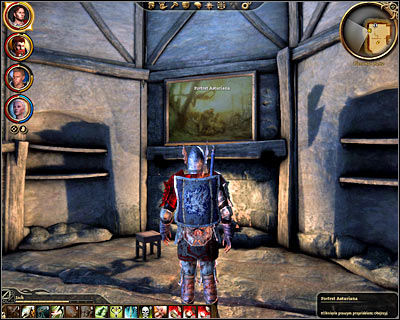 online gaming cultures and place