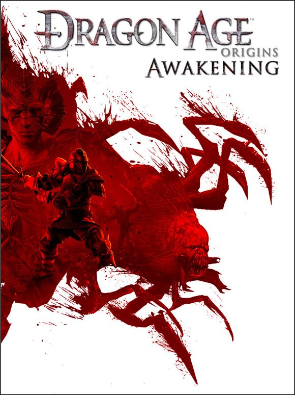 In the Dragon Age: Origins - Awakening game guide you will find a detailed descriptions of all the main quests - Dragon Age: Origins - Awakening - Game Guide and Walkthrough