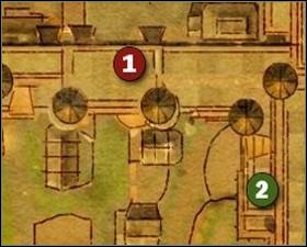 how to get musa awakening quest