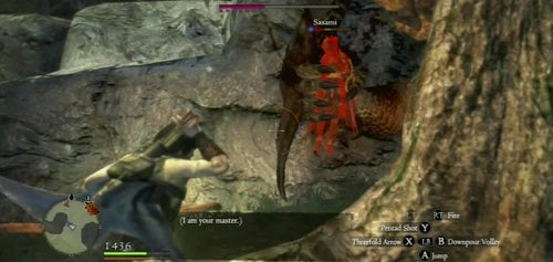 Strategy: Fighting the dragonkind is a true challenge even for the most advanced characters - Drake, Wyvern, Wyrm - Bestiary - Dragons Dogma - Game Guide and Walkthrough