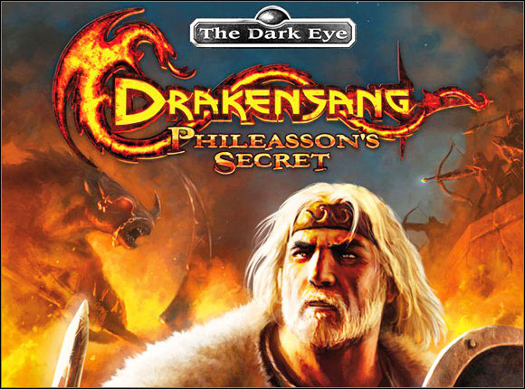 This is guide for Drakensang: Phileassons Secret, add-on to Drakensang: The River of Time - Drakensang: Phileassons Secret - Game Guide and Walkthrough