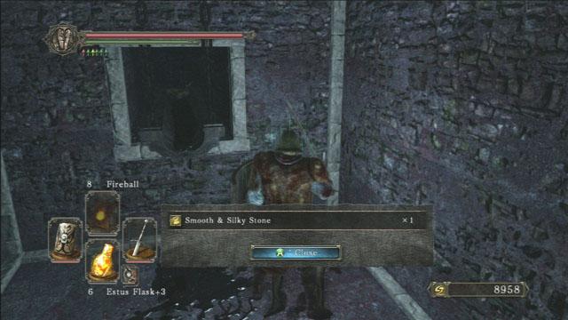 Acender as tochas.  - Pecadores Rise - Detonado - Dark Souls II - Guia do Jogo e Passo a passo