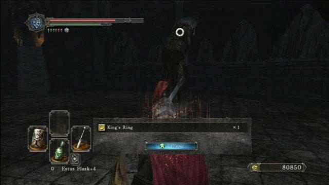 undead crypt walkthrough dark souls ii game guide walkthrough