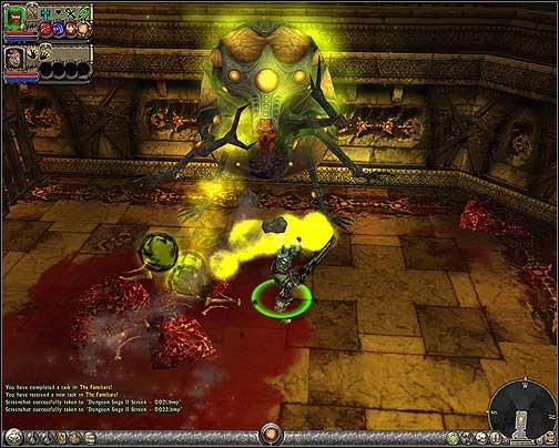 Dungeon Siege 2 Gold Serial Key
