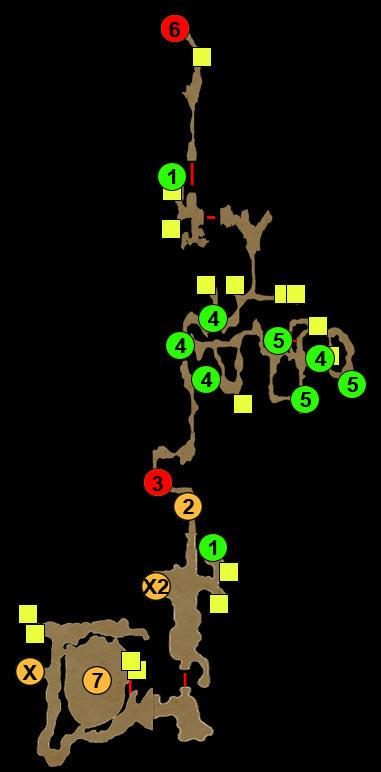dungeon siege 3 walkthrough pdf