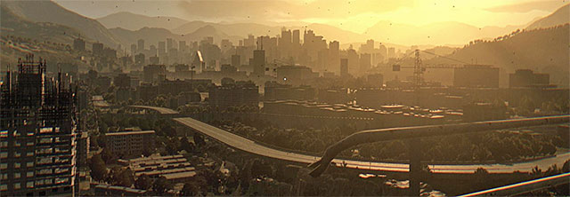 The Dying Light game guide contains - Dying Light - Game Guide and Walkthrough