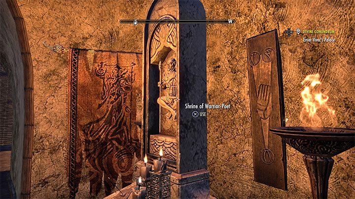 2 - ESO: лучший класс для начинающего игрока - Руководство по игре - Онлайн-руководство The Elder Scrolls