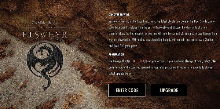 Расширение стоит € 29 - ESO: расширения DLC - какие из них лучшие? Список - Начало игры - Онлайн руководство The Elder Scrolls