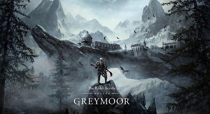 Цена этого расширения составляет € 39 - ESO: расширения DLC - какие из них лучшие? Список - Начало игры - Онлайн руководство The Elder Scrolls