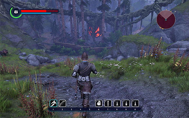 ELEX Download Free PC Game Full Version