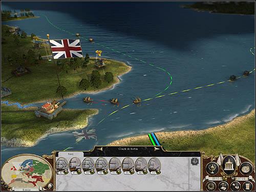 empire total war warpath campaign guide