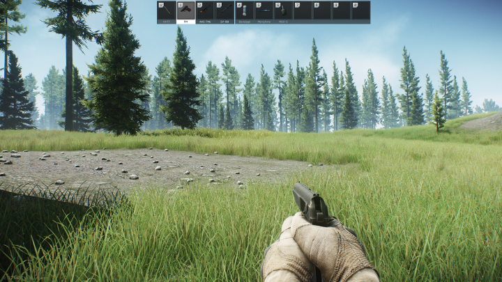 https://guides.gamepressure.com/escape-from-tarkov/gfx/word/441549671.png