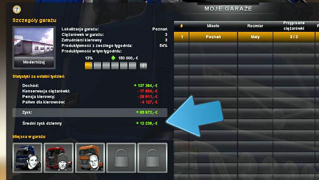 investopedia simulator how to get more money