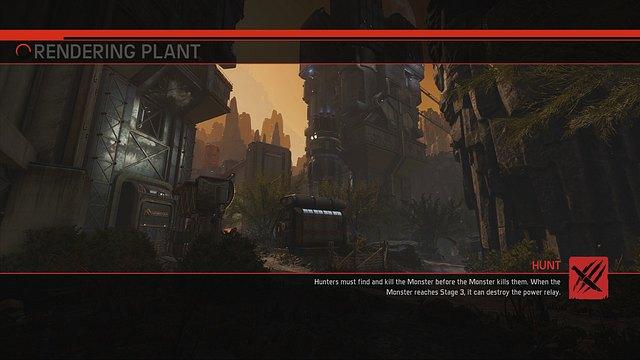 SkirmishHunt Game Modes Evolve Game Guide Gamepressurecom - Power Relay Evolve