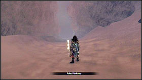 3 - Shifting Sands - Gnomes - Fable III - Game Guide and Walkthrough