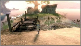 2 - Driftwood - Gnomes - Fable III - Game Guide and Walkthrough