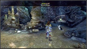 7 - Millfields - Gnomes - Fable III - Game Guide and Walkthrough