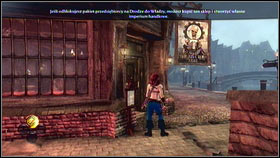fable 2 strategy guide download