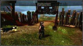 7 - Mistpeak Valley - Gnomes - Fable III - Game Guide and Walkthrough