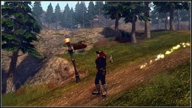 5 - Mistpeak Valley - Gnomes - Fable III - Game Guide and Walkthrough