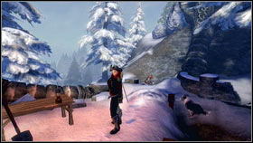 3 - Mistpeak Valley - Gnomes - Fable III - Game Guide and Walkthrough