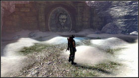 1 - Mistpeak Valley - Gnomes - Fable III - Game Guide and Walkthrough