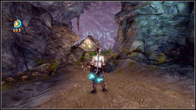 7 - Millfields - Silver Keys - Fable III - Game Guide and Walkthrough