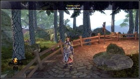 2 - Millfields - Silver Keys - Fable III - Game Guide and Walkthrough