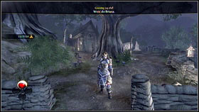 1 - Millfields - Silver Keys - Fable III - Game Guide and Walkthrough
