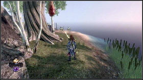 2 - Driftwood - Side Missions - Fable III - Game Guide and Walkthrough