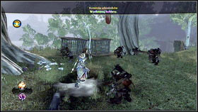 Requirements: Restoration - Driftwood - Side Missions - Fable III - Game Guide and Walkthrough
