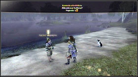 1 - Driftwood - Side Missions - Fable III - Game Guide and Walkthrough