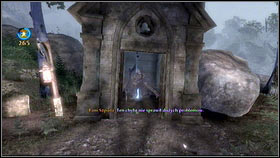 12 - Mourningwood - p. 1 - Side Missions - Fable III - Game Guide and Walkthrough