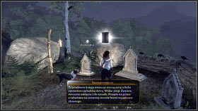 11 - Mourningwood - p. 1 - Side Missions - Fable III - Game Guide and Walkthrough