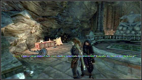 9 - Mourningwood - p. 1 - Side Missions - Fable III - Game Guide and Walkthrough