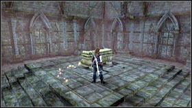 8 - Mourningwood - p. 1 - Side Missions - Fable III - Game Guide and Walkthrough