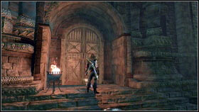 5 - Mourningwood - p. 1 - Side Missions - Fable III - Game Guide and Walkthrough