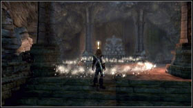 4 - Mourningwood - p. 1 - Side Missions - Fable III - Game Guide and Walkthrough