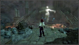 Requirements: Excavation - Mourningwood - p. 1 - Side Missions - Fable III - Game Guide and Walkthrough