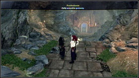 3 - Mourningwood - p. 1 - Side Missions - Fable III - Game Guide and Walkthrough