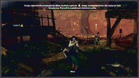 2 - Mourningwood - p. 1 - Side Missions - Fable III - Game Guide and Walkthrough