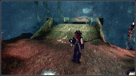 14 - Leaders and Followers - p. 2 - Walkthrough - Fable III - Game Guide and Walkthrough