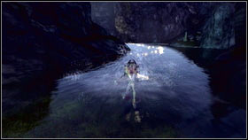 10 - Leaders and Followers - p. 2 - Walkthrough - Fable III - Game Guide and Walkthrough