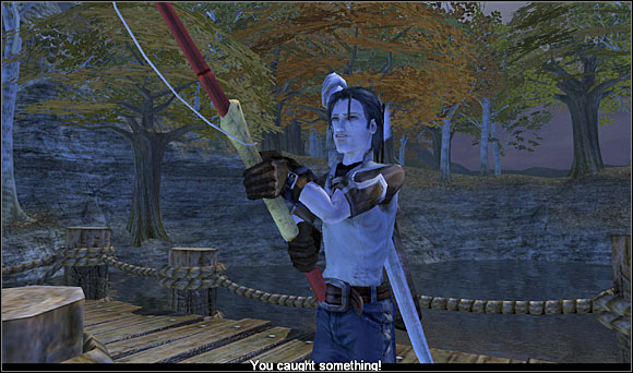 FABLE THE LOST CHAPTERS CHEATS