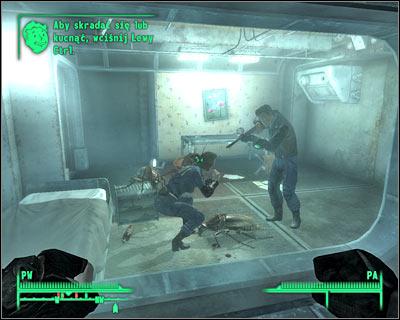 Main quests 4 escape main quests fallout 3 game for 101 room escape 4