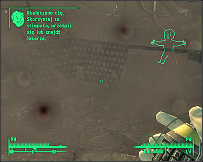 megaton the wasteland survival guide second chapter side quests