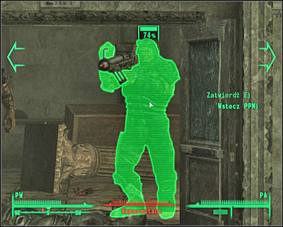 Finding Declaration of Independence - Rivet City: Stealing independence - Side quests - Fallout 3 - Game Guide and Walkthrough