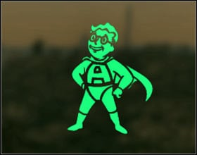 ACTION BOY / ACTION GIRL - lvl16 - Perks part 5 - Character creation and development - Fallout 3 - Game Guide and Walkthrough