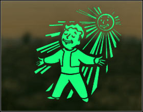 SOLAR POWERED - lvl20 - Perks part 5 - Character creation and development - Fallout 3 - Game Guide and Walkthrough
